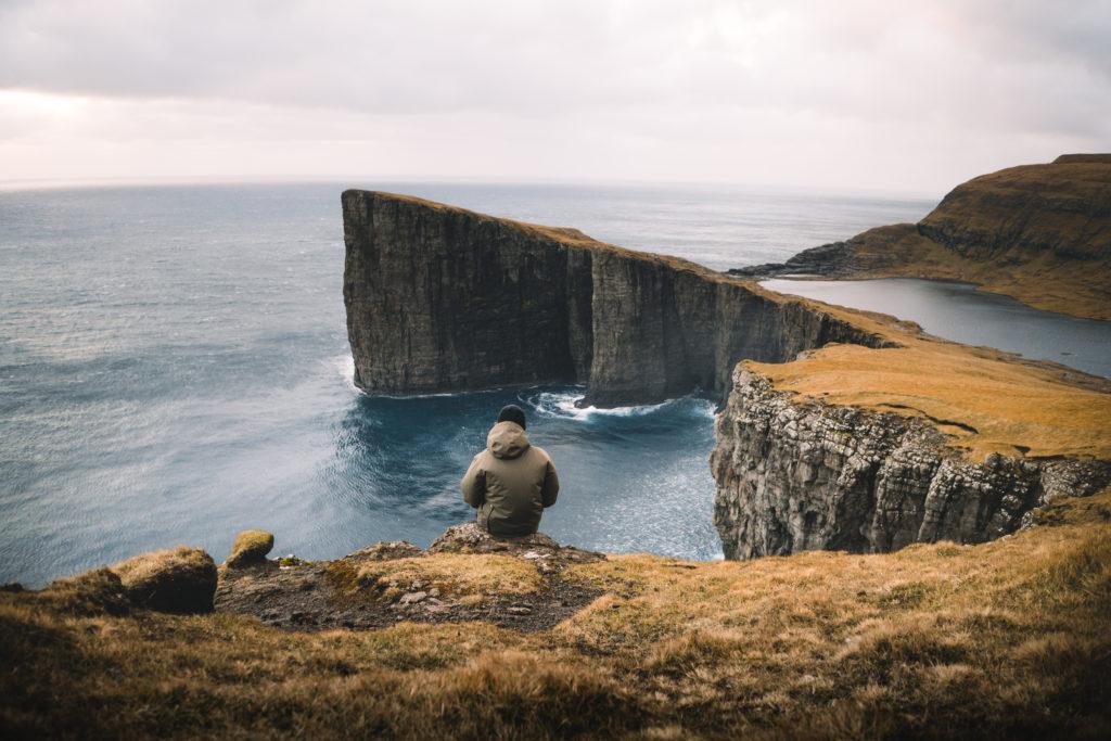 Faerské ostrovy - víťaz prieskumu autentickosti a neporušenosti krajiny