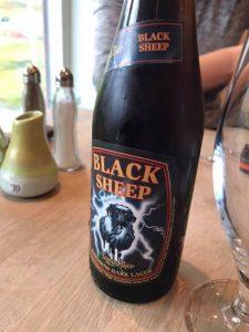 Pivo, ktoré len tak nekúpite na Faerských ostrovoch.