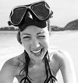Silvia Eldesová