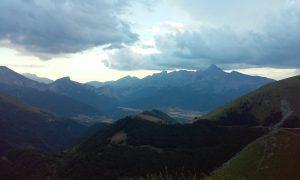 Notre Dame de la Salette: práca ako dobrovoľníčka na mesiac vo Francúzskych Alpách