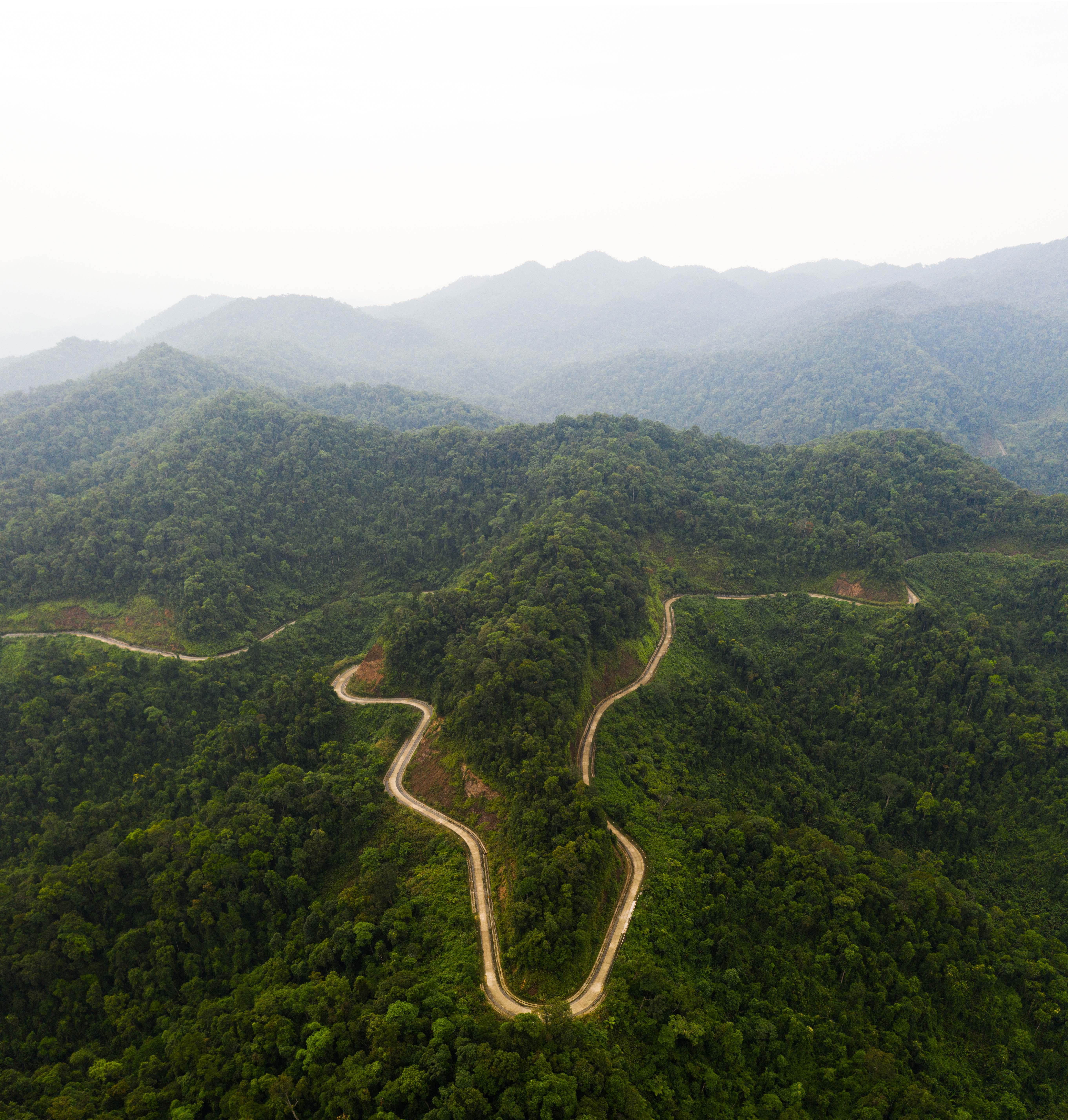 Národný park Phong Nha
