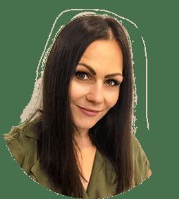 Lucia Hrdá
