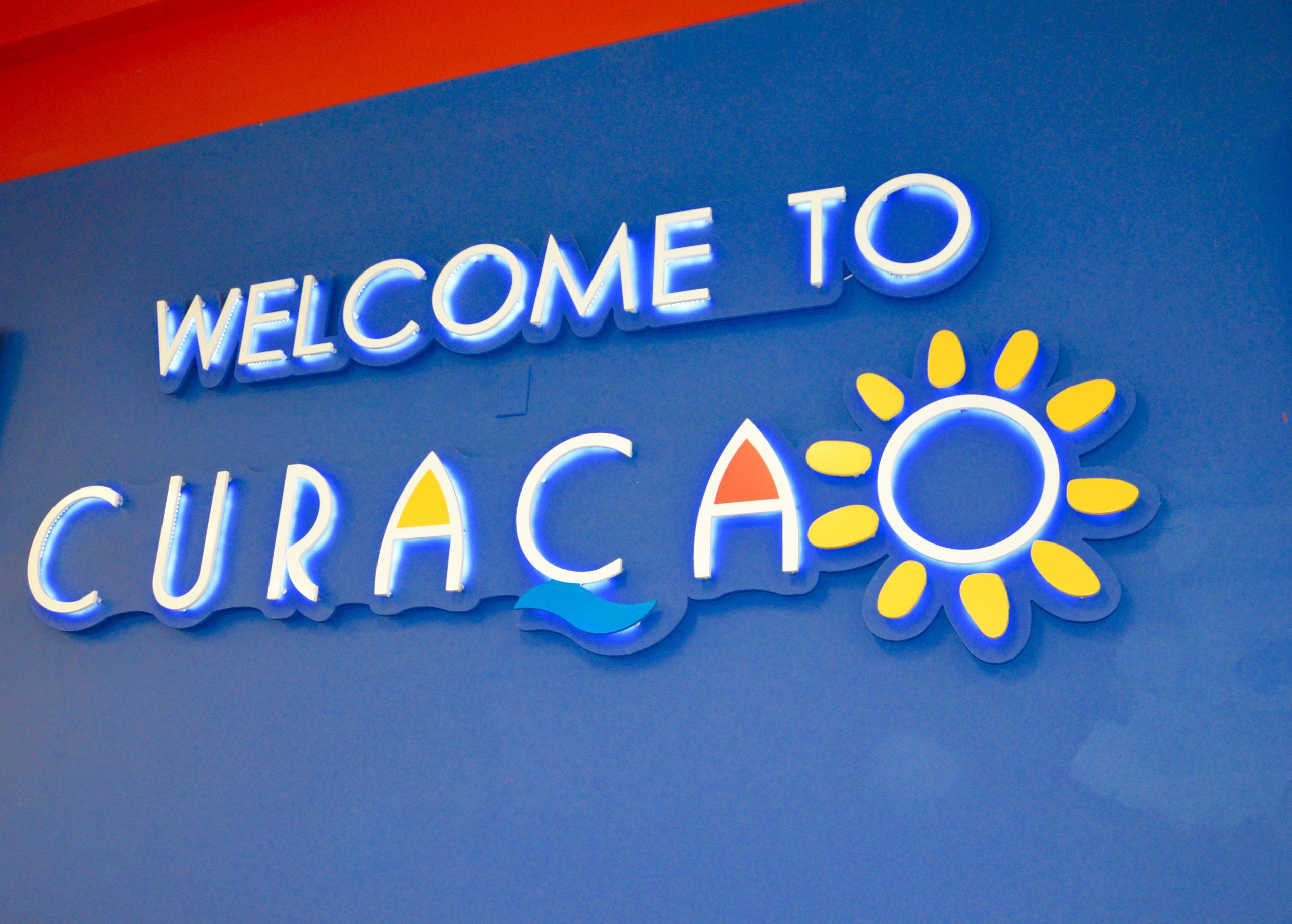 Curacao_2