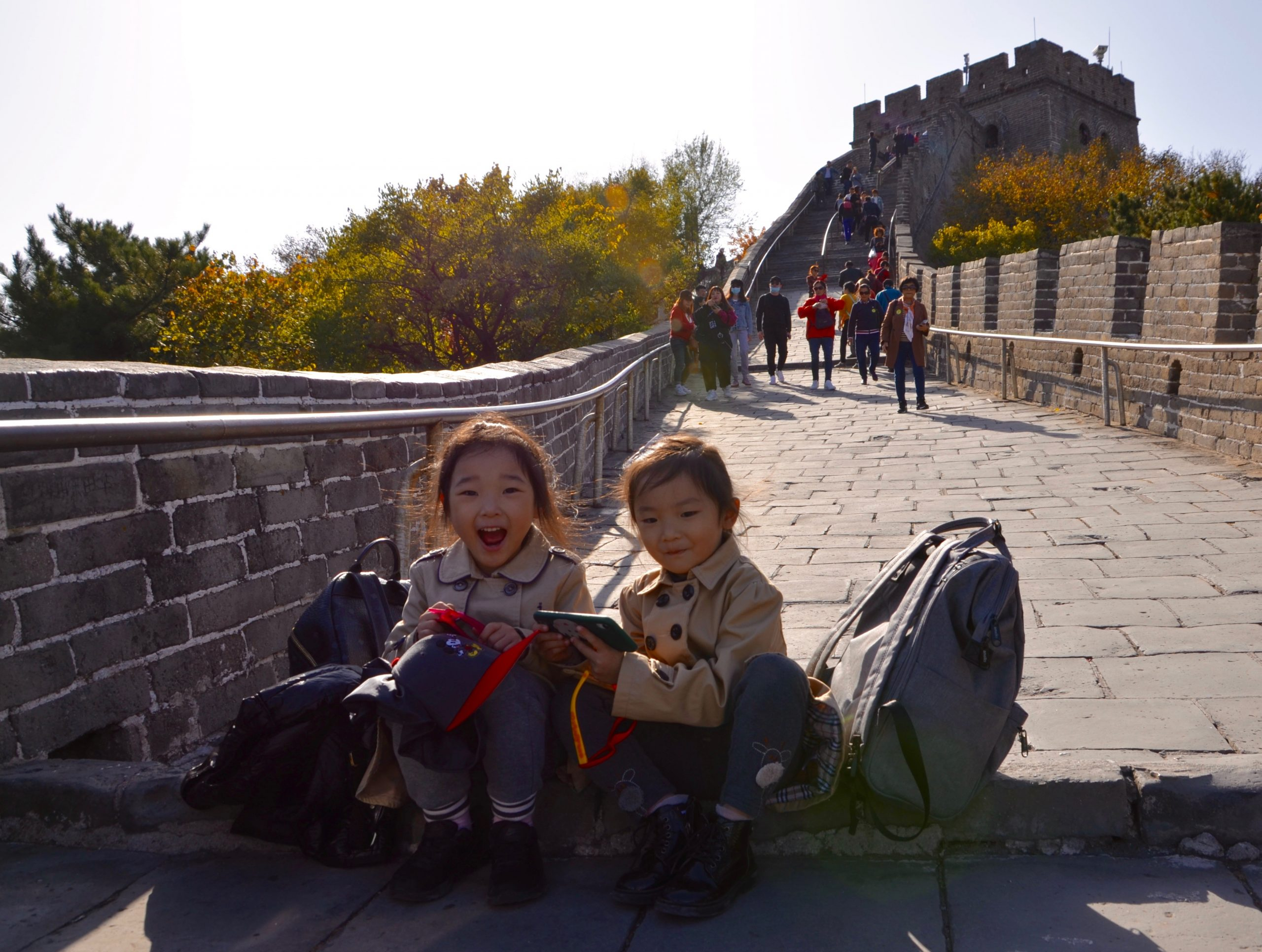 Veľký čínsky múr_5