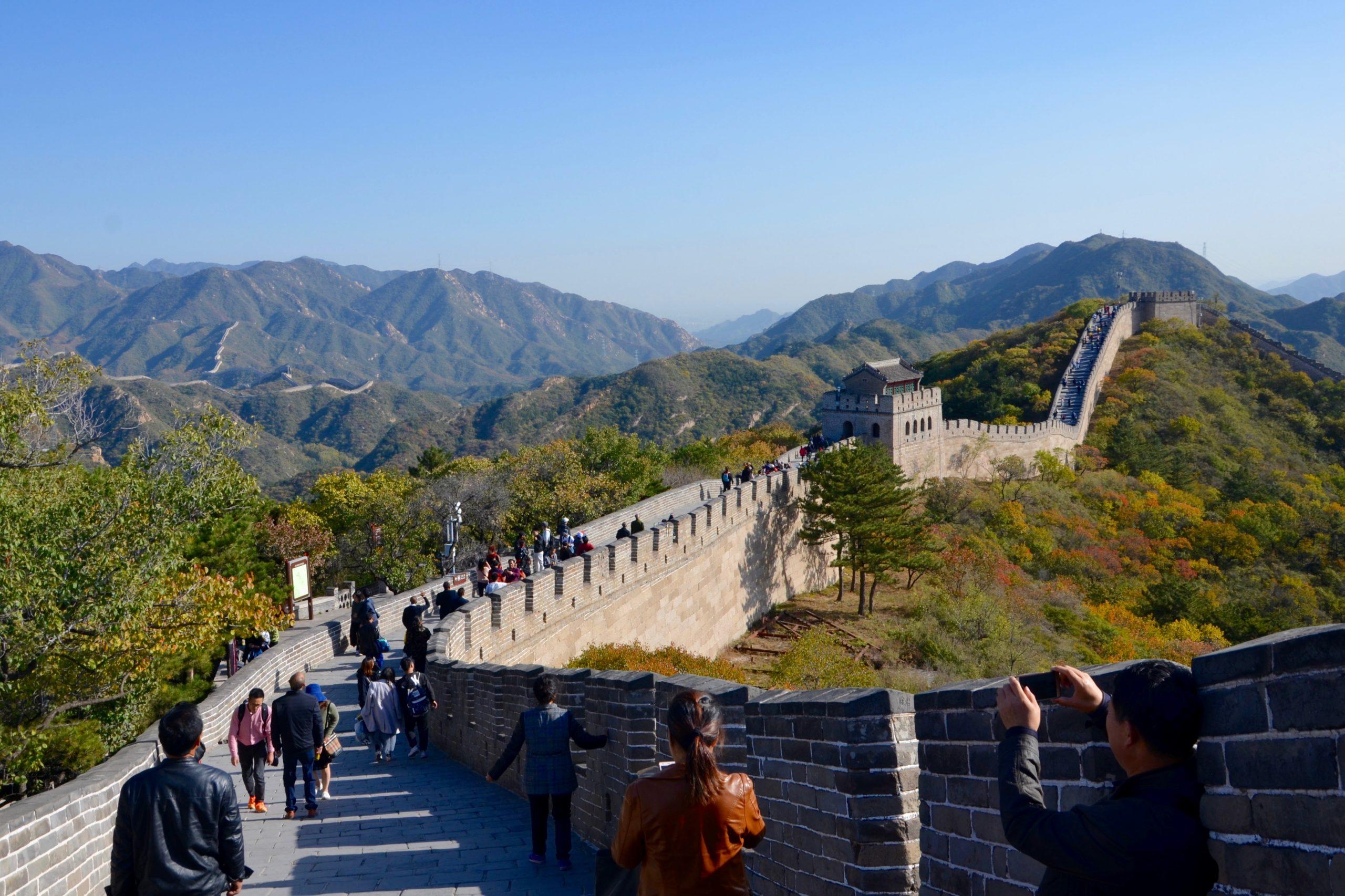 Veľký čínsky múr_3