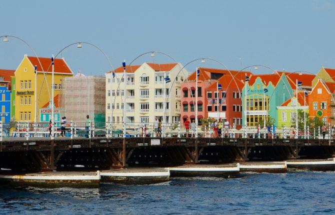 Curacao_1