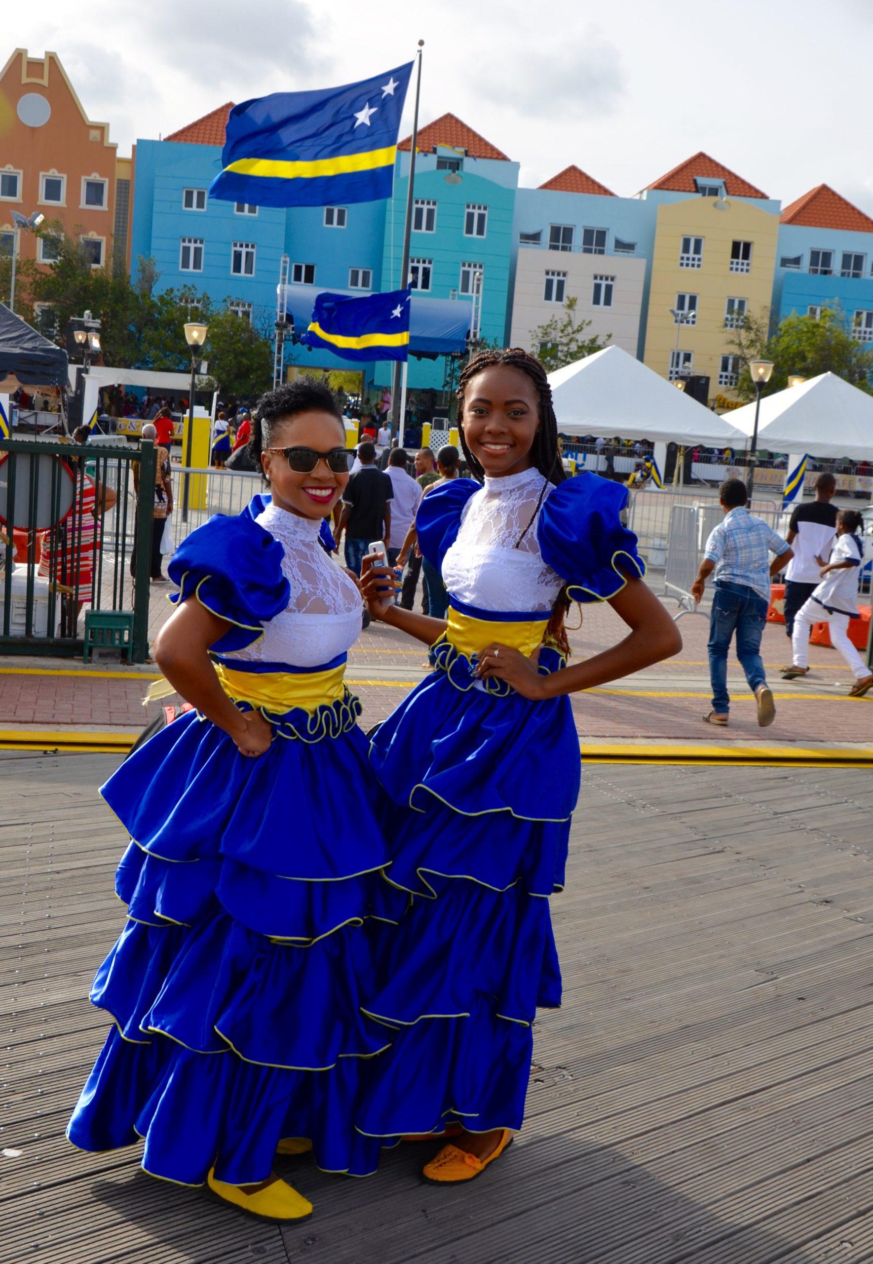 Curacao_5