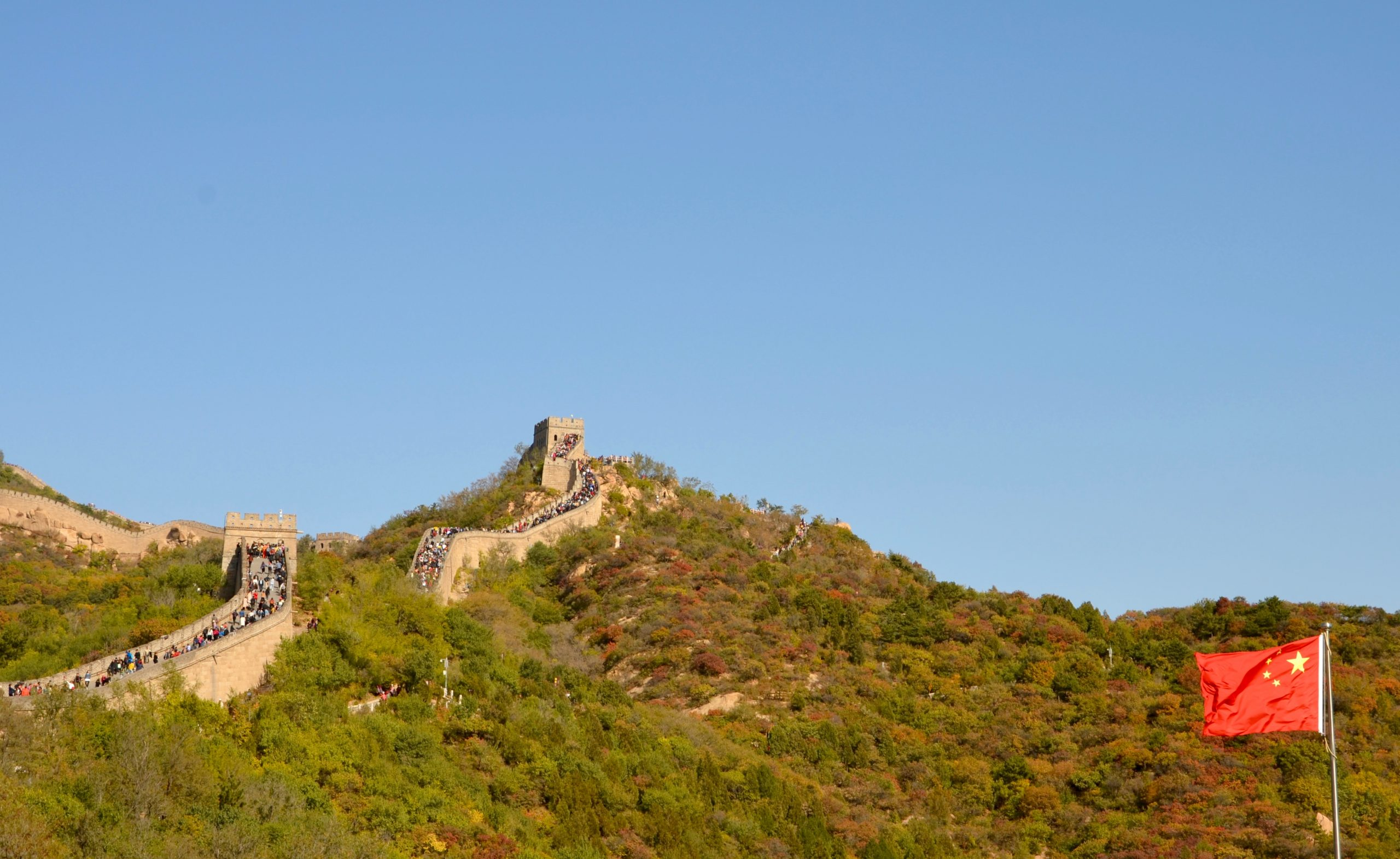 Veľký čínsky múr_4