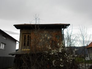 Sarajevo: Tunel spasa